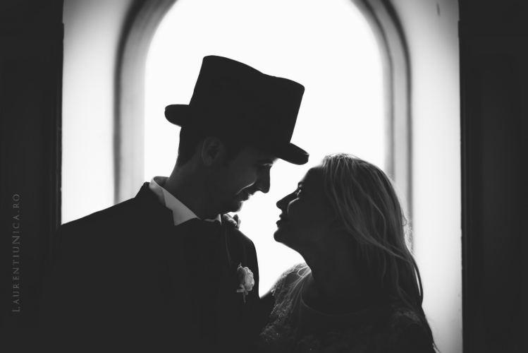 luiza-cosmin-constanta-mamaia-fotograf-nunta-craiova-laurentiu-nica-81
