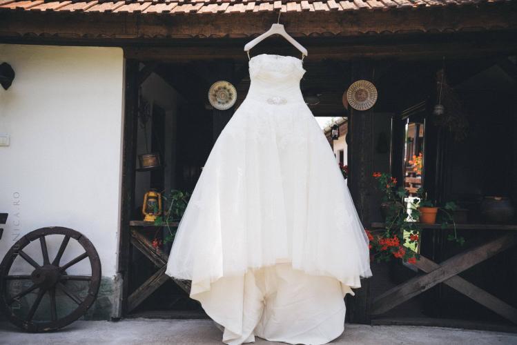 luiza-cosmin-valcea-fotograf-nunta-craiova-laurentiu-nica-1