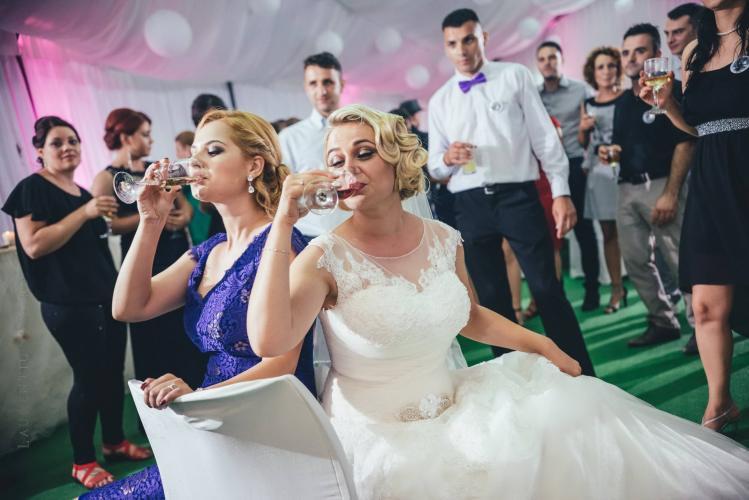 luiza-cosmin-valcea-fotograf-nunta-craiova-laurentiu-nica-102
