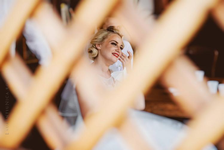 luiza-cosmin-valcea-fotograf-nunta-craiova-laurentiu-nica-25