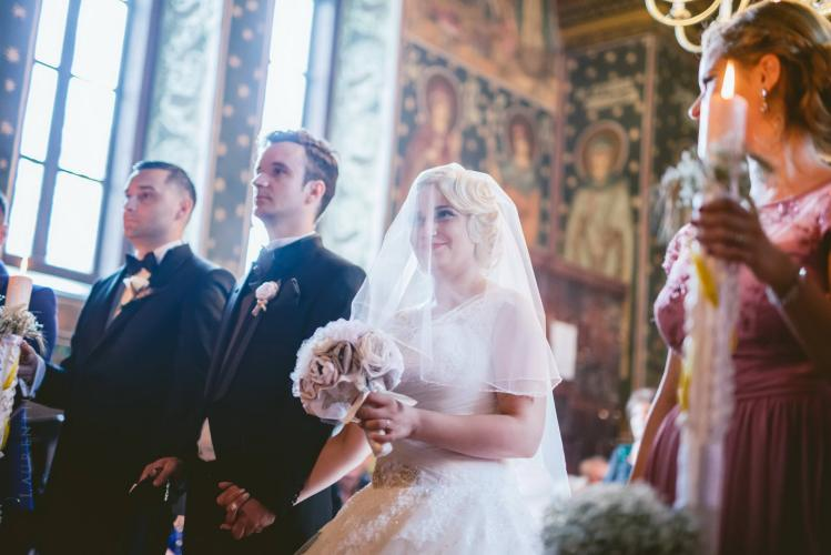 luiza-cosmin-valcea-fotograf-nunta-craiova-laurentiu-nica-40
