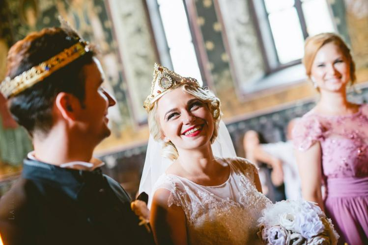 luiza-cosmin-valcea-fotograf-nunta-craiova-laurentiu-nica-44
