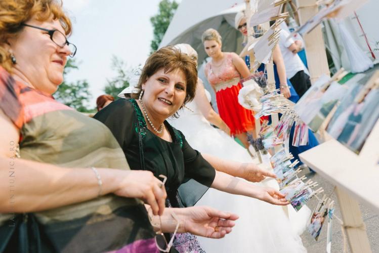 luiza-cosmin-valcea-fotograf-nunta-craiova-laurentiu-nica-69