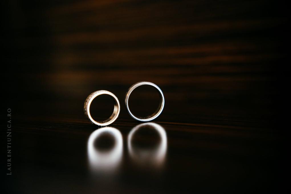 roxana-catalin--fotograf-laurentiu-nica-craiova-19