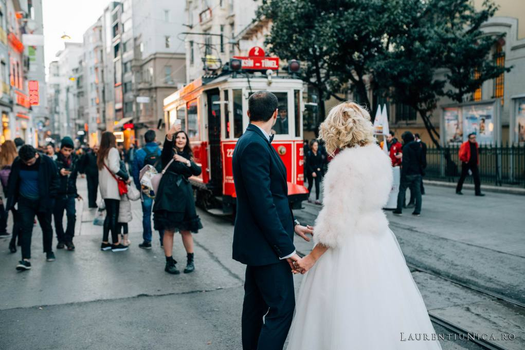 sedinta-foto-After-Wedding-Istanbul-Laurentiu-Nica35
