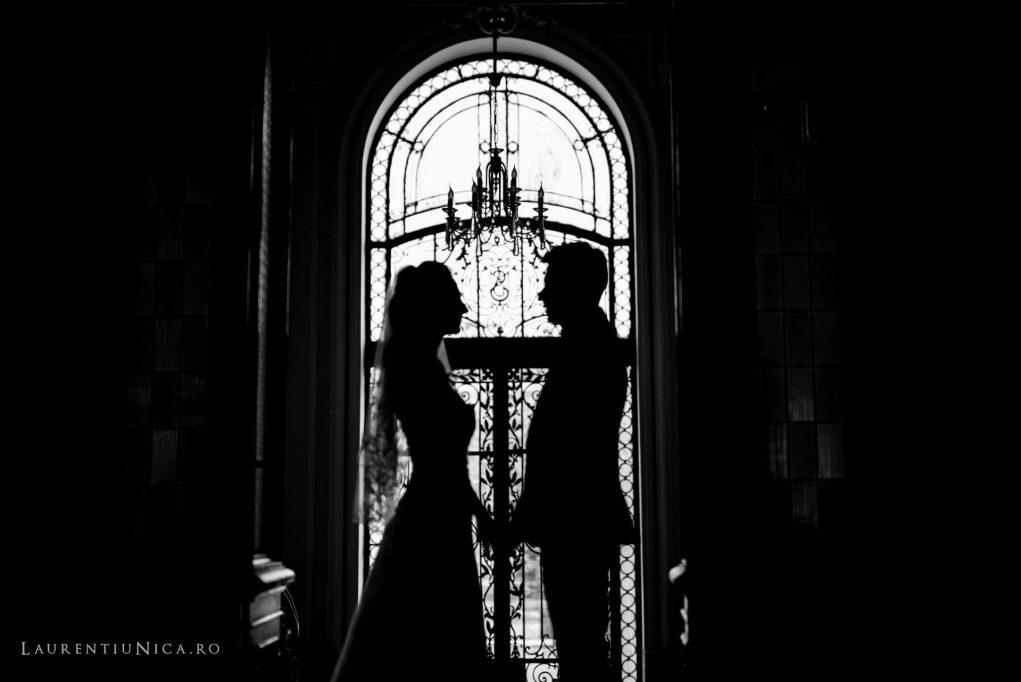 simona-si-dani-fotografii-nunta-calafat-laurentiu-nica15