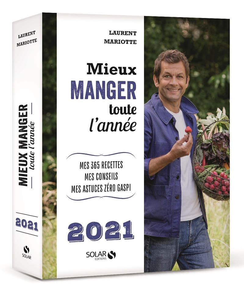 Petits Plats En Equilibres : petits, plats, equilibres, Petits, Plats, équilibre, Laurent, Mariotte