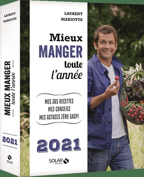 Laurent Mariotte Petit Plat En équilibre : laurent, mariotte, petit, équilibre, Laurent, Mariotte, Officiel