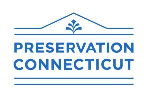 Preservation Connecticut