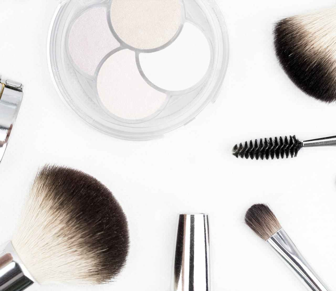 Ulta 21 Days of Beauty Picks – Fall 2018