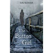 The Button Girl | Book Review