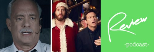 SBB-Sully-Office-Christmas-Party-HEADER