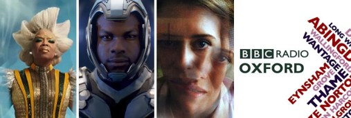 a-wrinkle-in-time-pacific-rim-uprising-unsane-reviews-bbc-oxford