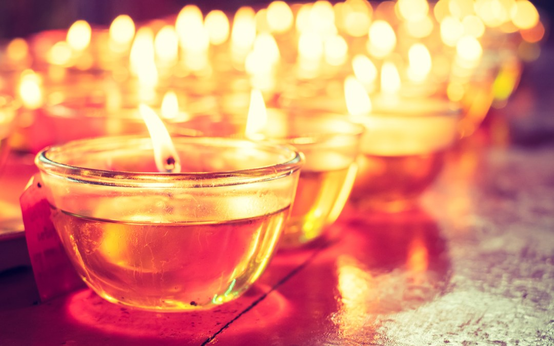 10 Really Cool Things To Do With Candles
