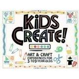 Kids Create!