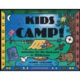 Kids Camp!
