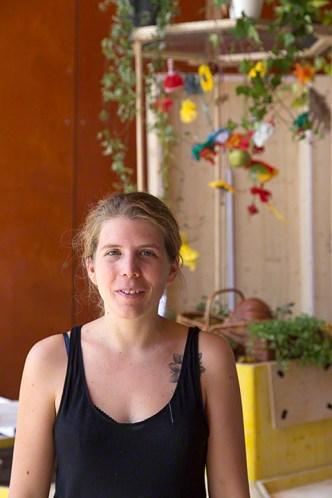 Laurie-Edwidge Cardinal, www.lauriecardinal.com