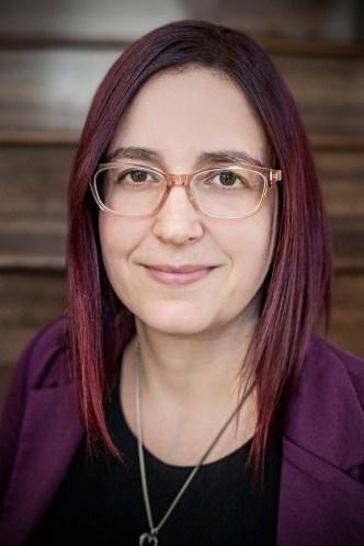 www.lauriecphoto.com
