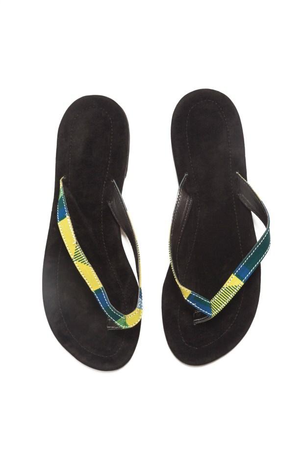 sandales_5