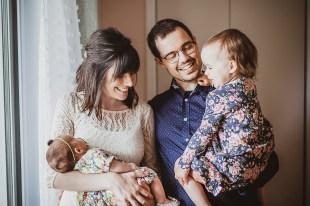 FamilleBlanchette008web