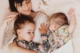 FamilleBlanchette083web