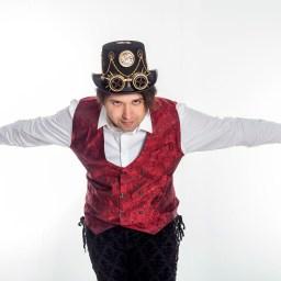 Arcadia, Salon de divertissement bientôt lancé à Rimouski !
