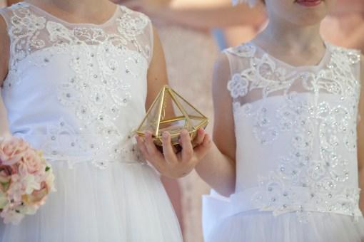 Ceremonie004_web