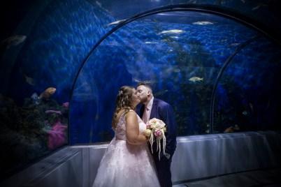 coupleclairobscur015_web