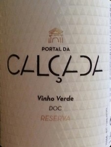 calcada-label