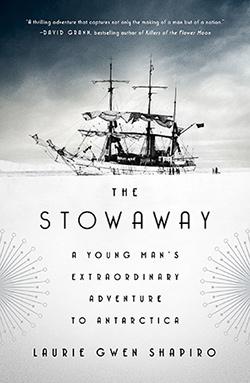 book-cover-250