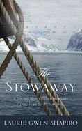 stowaway-large-print