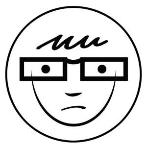 logo - Laurie Halbritter