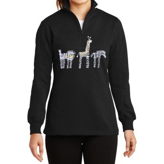14-Zip-Sweatshirt-black-zoo-row
