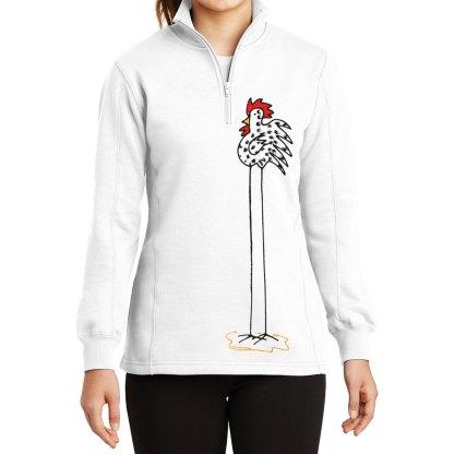 14-Zip-Sweatshirt-white-chicken