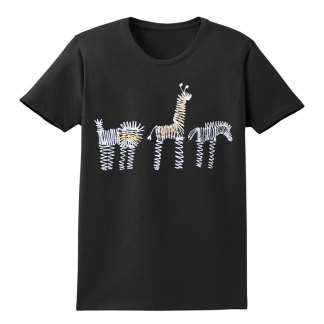 SS-Tee-black-zoo-row