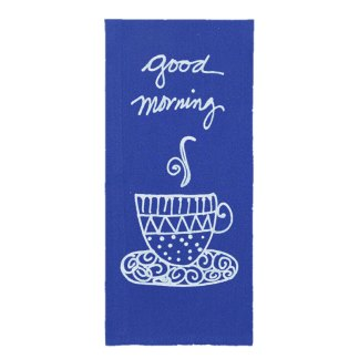 HT-royal-blue-good-morning