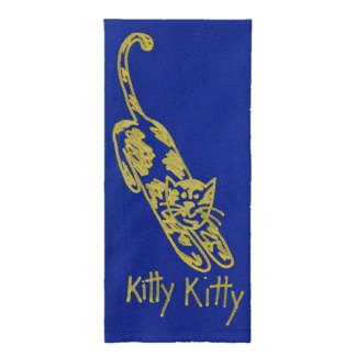HT-royal-blue-kitty-kitty