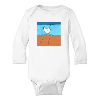 LS-Romper-white-beach-dancing-bird