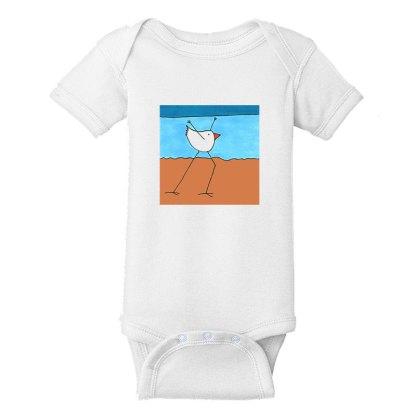 SS-Romper-white-beach-dancing-bird