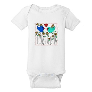 SS-Romper-white-love-birds-flowers
