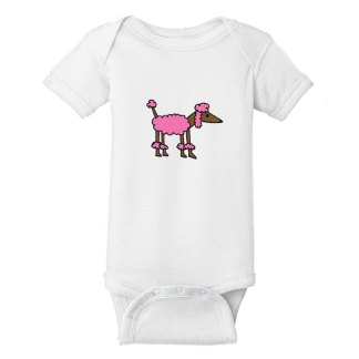 SS-Romper-white-pink-poodle