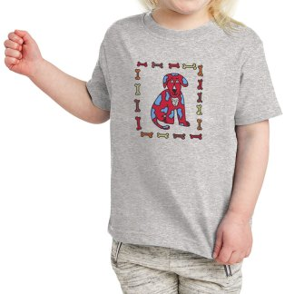 SS-Toddler-T-grey-spotted-dog