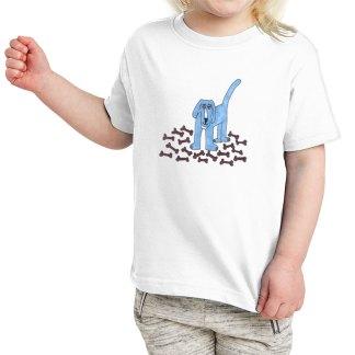 SS-Toddler-T-white-blue-dog