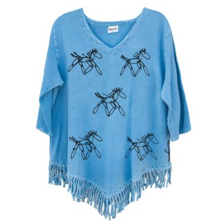 CC-Fringe-Top-blue-running-horses
