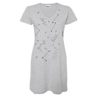 t-dress-grey-kandinsky
