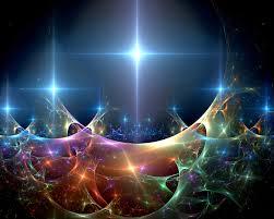 Manifesting Positive Vibration 9/8/2012