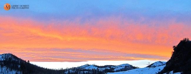 Colorado2-7396_900