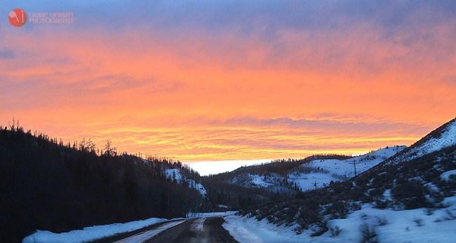 Colorado2-7402_900