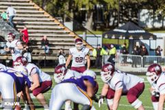 20161105-laurier-mfoot-vs-mcmaster_-411