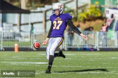 20161105-laurier-mfoot-vs-mcmaster_-468